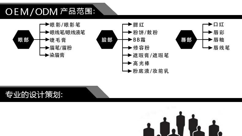 代加工介绍1.jpg